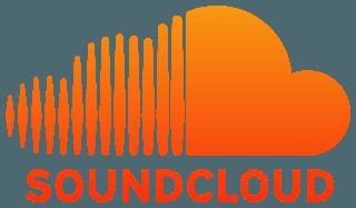 Podcast Experience Design auf Soundcloud