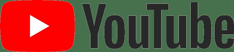 Podcast Design Intelligence auf YouTube