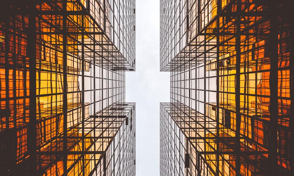 Architektur und Digitalisierung