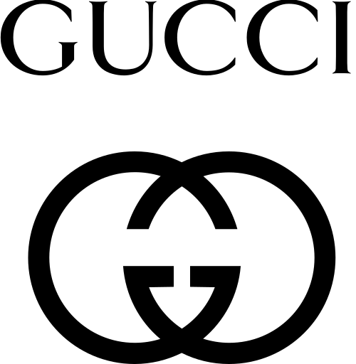 Gucci Logo © GUCCI®