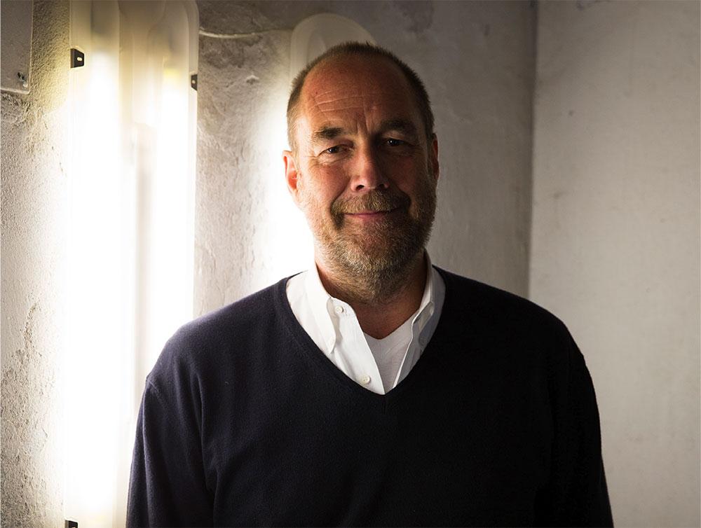 Nils Holger Moormann