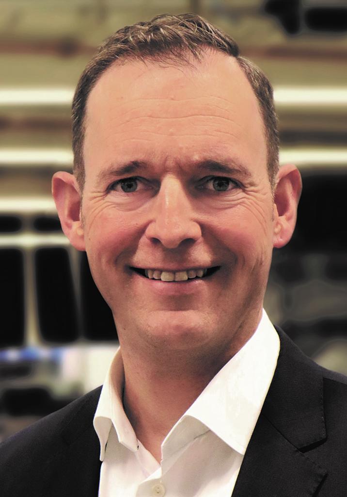 Matthias Oetting