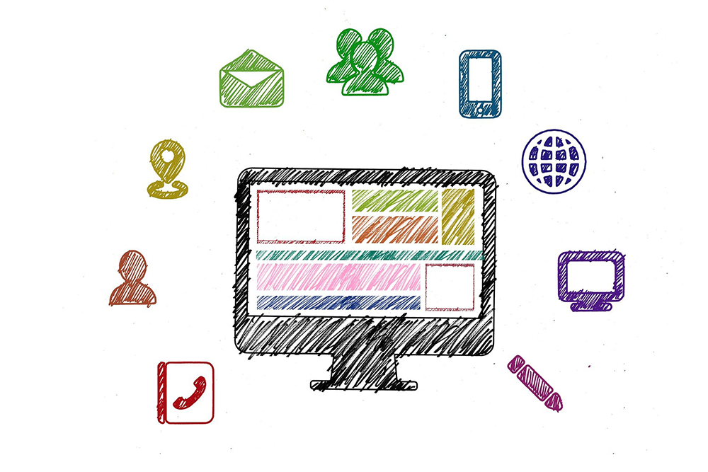 Markenimplementierung digitalisieren