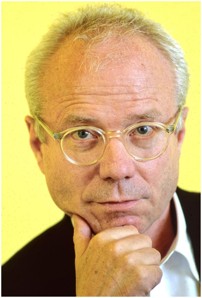 Rolf Fehlbaum 1996