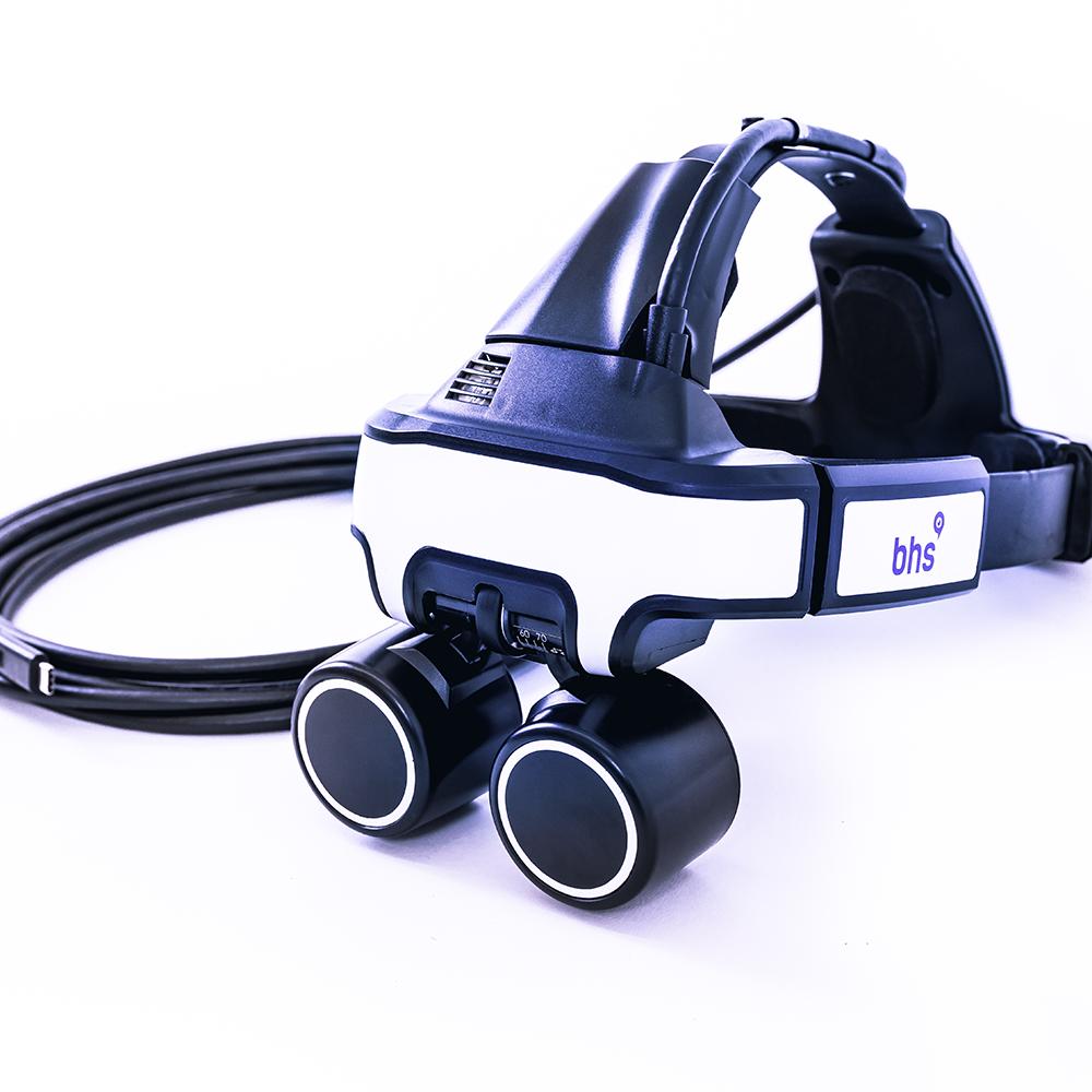 RoboticScope © BHS Technologies