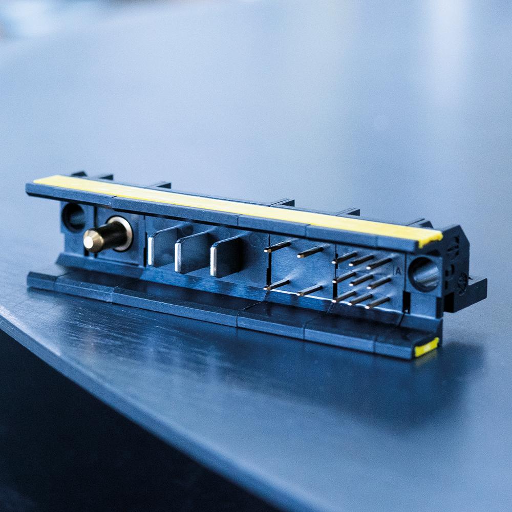 HARTING-Electronics-GmbH_har-modular®