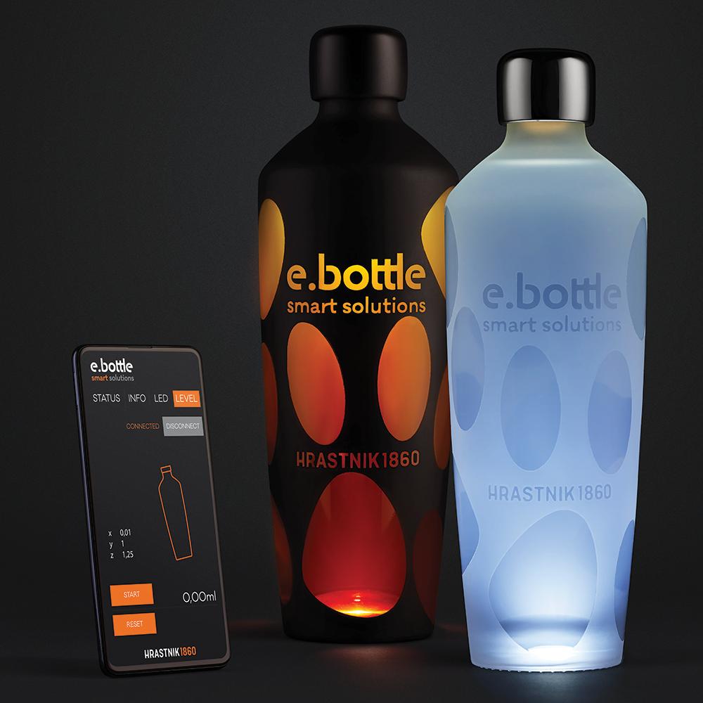 eBottle-Smart-Solutions