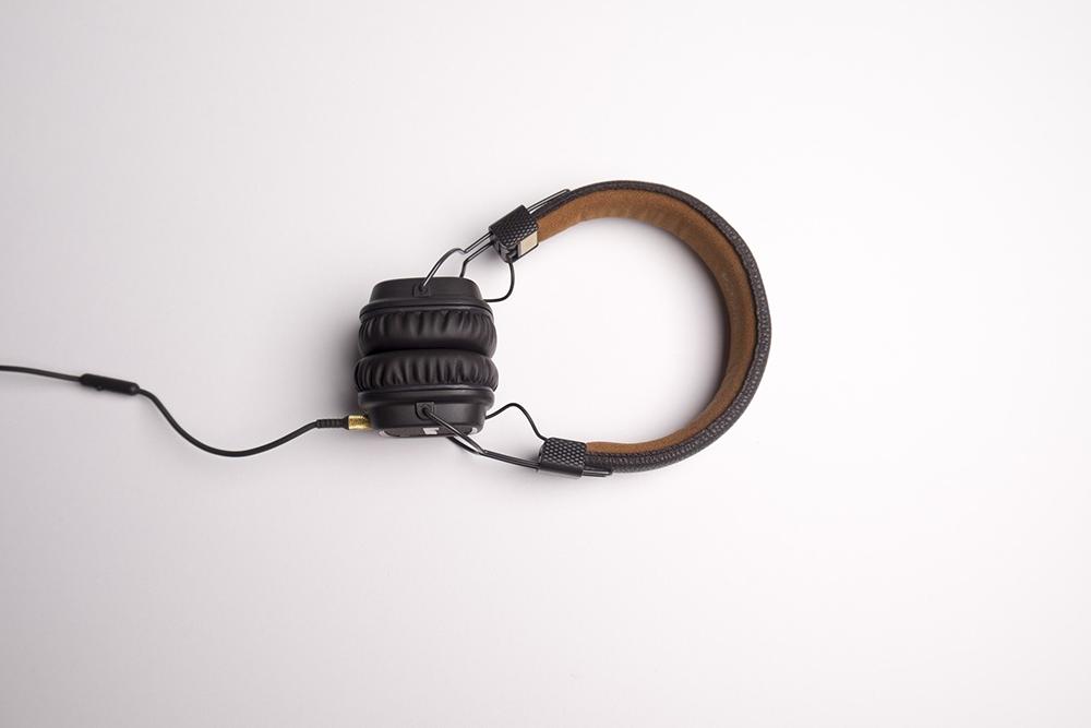 Sound Branding prägt die Marke.
