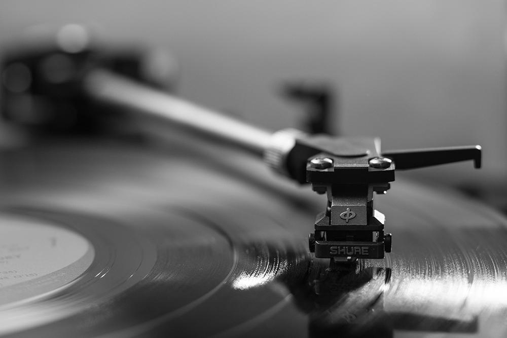 Sound Branding muss ein 360-Grad-Erlebnis sein.