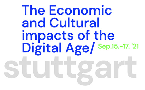 The Economic and Cultural Impacts of the Digital Age
