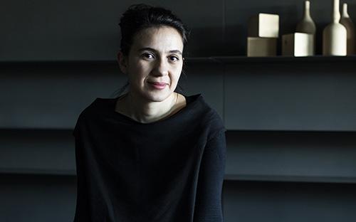 Maria Porro