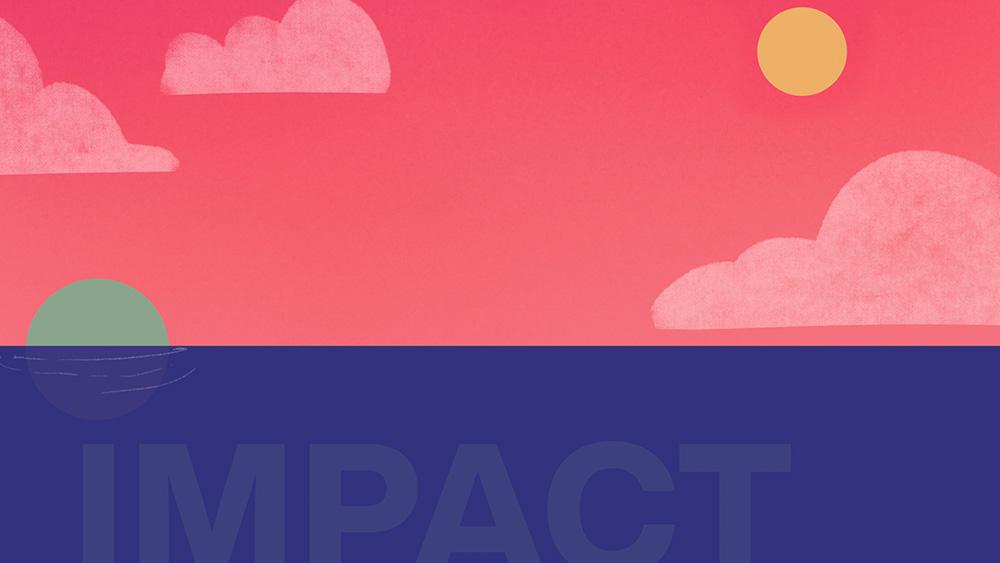 Impact und Purpose statt Mission und Vision