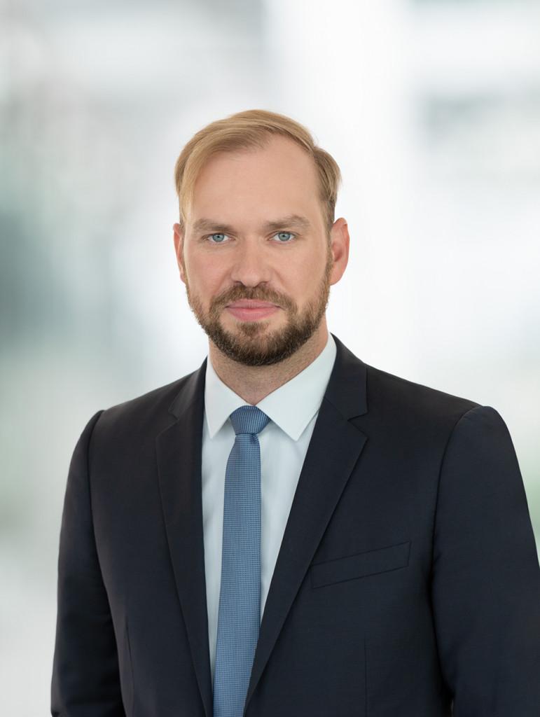 Medienmarken-Experte Elmar Rugevics